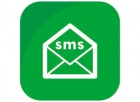 Rolnicy: SMS Banking